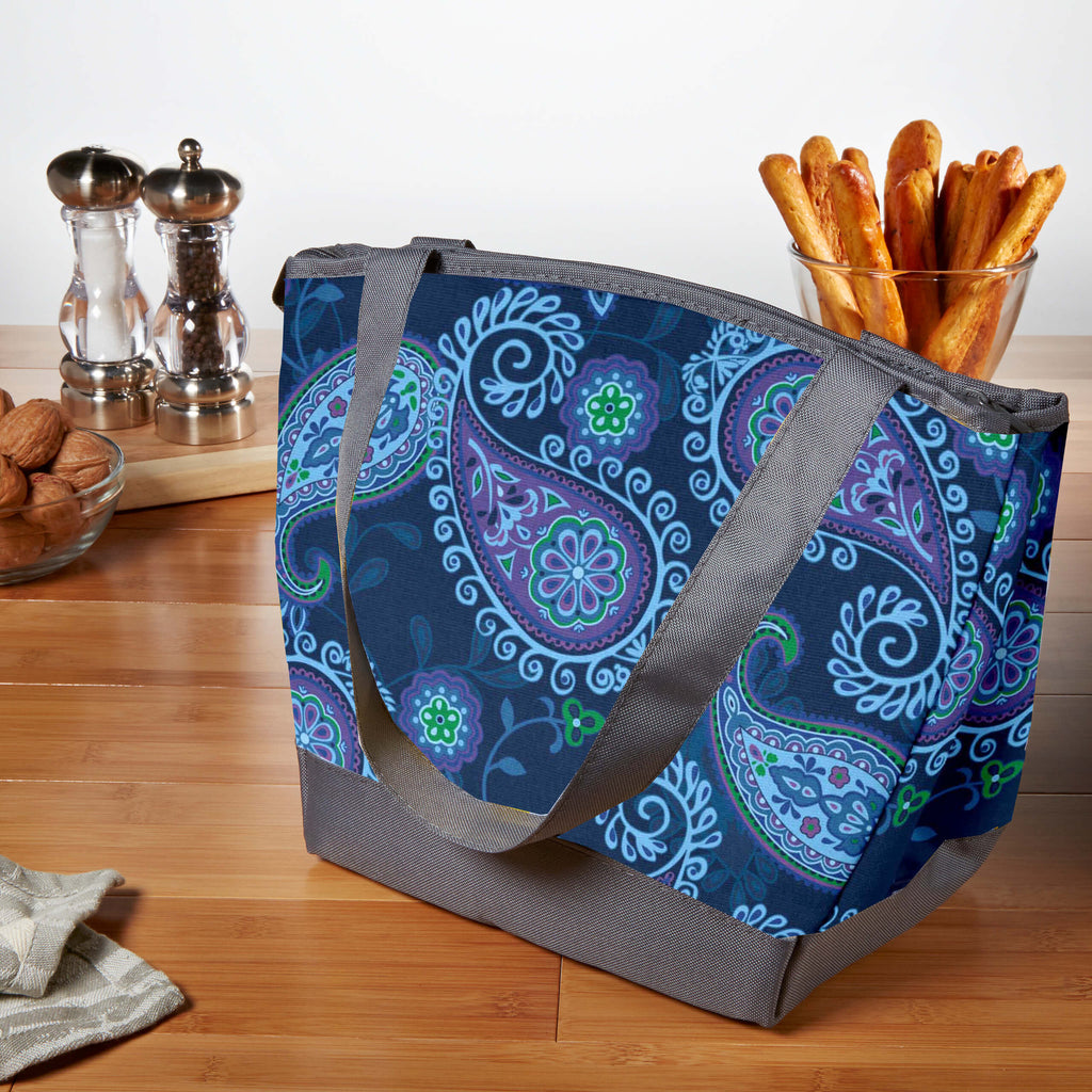 Hyannis Insulated Lunch Bag
