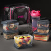 Jaxx FitPak Meal Prep Bag