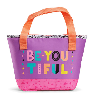Peyton Lunch Bag Kit -  - Fit & Fresh