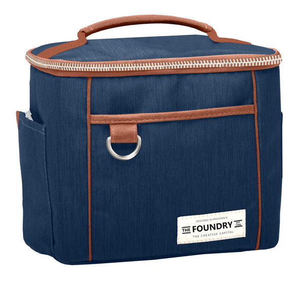 Promenade Insulated Lunch Bag -  - Fit & Fresh
