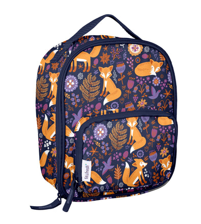 Mia Insulated Lunch Bag -  - Fit & Fresh