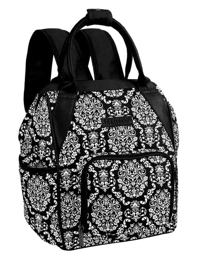 Piper Mini Insulated Backpack -  - Fit & Fresh