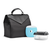 Professional Front Flap Insulated Lunch Set -  - Fit & Fresh