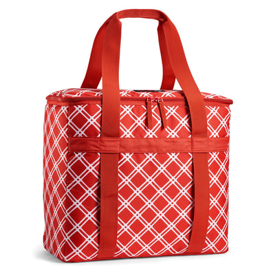 Rachael Ray ChillOut Flex Tote -  - Fit & Fresh