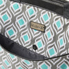 Signature Collection Sydney Ladies' Insulated Satchel/Doctor's Bag