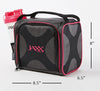 Jaxx FitPak Meal Prep Bag - Jaxx - Fit & Fresh