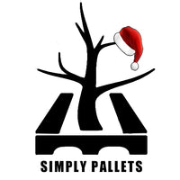 Simply Pallets