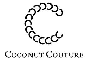 Coconut Couture
