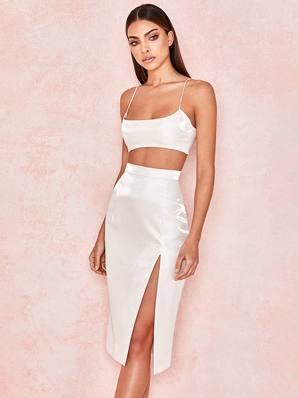 First Glance Co ord