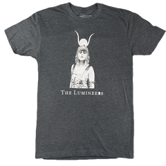 2016 Cleopatra Tour T-Shirt - Last Chance