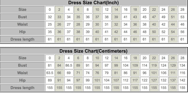 Mermaid Black and White Two Piece Prom Dress Long