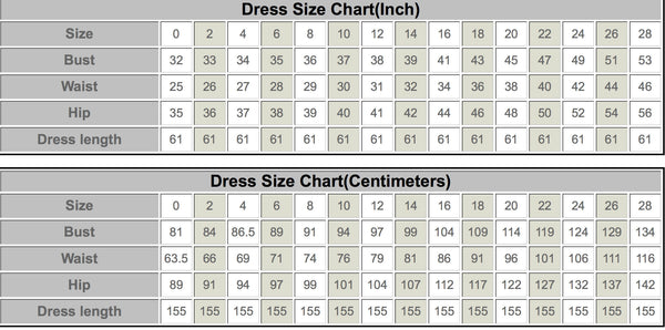 Two pieces short prom dresses with long train