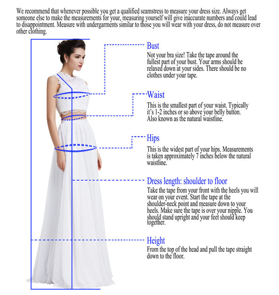 Beaded beach wedding dress with sleeves chiffon wedding dresses