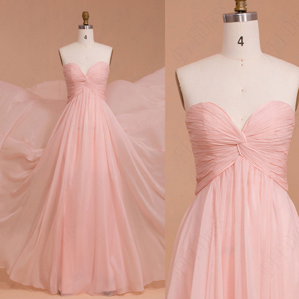Sweetheart pink maternity bridesmaid dresses for pregnant sweetheart pink maternity bridesmaid dresses for pregnant ombrellifo Choice Image