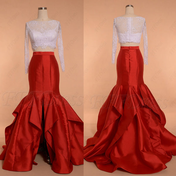 https://fffdress.com/products/white-red-two-piece-prom-dresses-long-sleeves-mermaid?_pos=1&_sid=c1335ff2a&_ss=r
