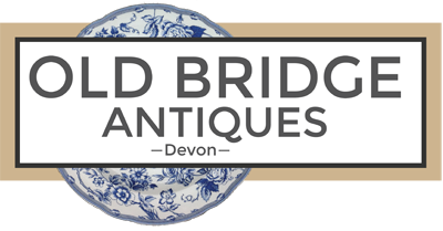 Old Bridge Antiques