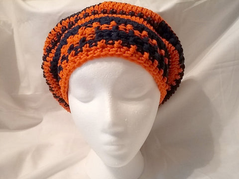 Team Spirit Women's Slouch Hat