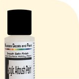 ANTIQUE WHITE Airbrush Paint 1 oz
