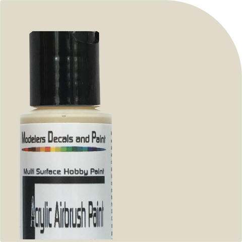 DUST Airbrush Paint 1 oz