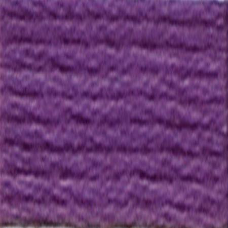 Six Stranded Floss--- Dark Violet