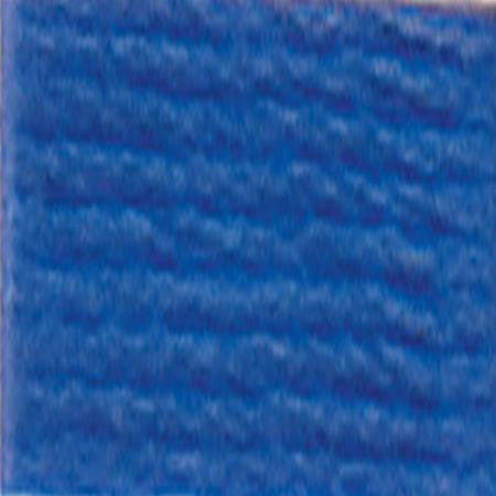 Six Stranded Floss--- Cornflower Blue
