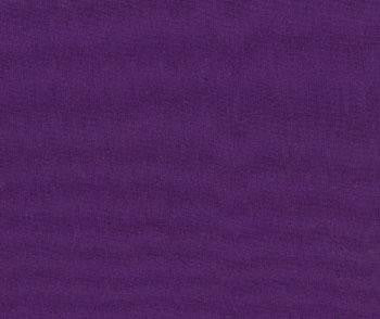 Bella Solid Purple -- Moda Fabrics