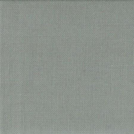 Moda Bella Solids in Pewter