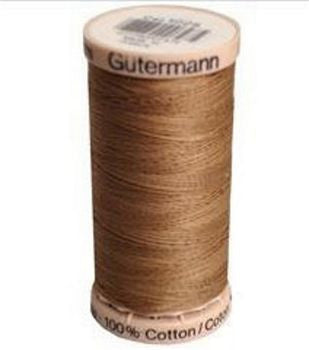 Gutermann Quilting 200m/218yd 1225