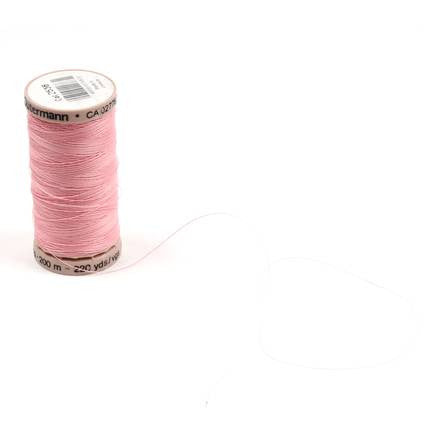 Gutermann Quilting 200m/218yd 2538