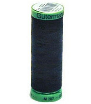 Gutermann Quilting 200m/218yd 5201