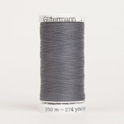 Gutermann Sew All Polyester Thread 273 yd -- 111