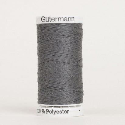 Gutermann Sew All Polyester Thread 273 yd -- 115