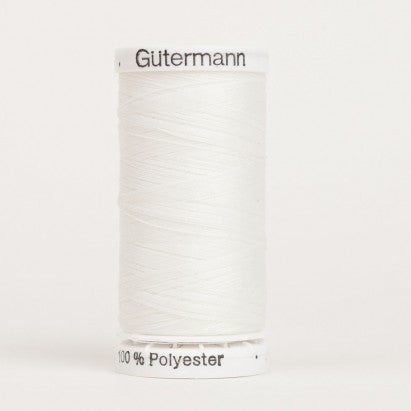 Gutermann Sew All Polyester Thread 273 yd -- 21