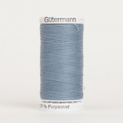Gutermann Sew All Polyester Thread 273 yd -- 224