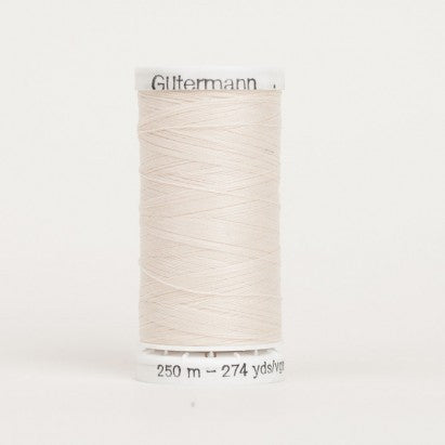 Gutermann Sew All Polyester Thread 273 yd -- 22