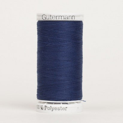 Gutermann Sew All Polyester Thread 273 yd -- 266