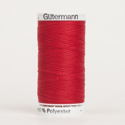 Gutermann Sew All Polyester Thread 273 yd -- 410