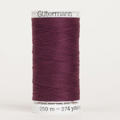 Gutermann Sew All Polyester Thread 273 yd -- 445