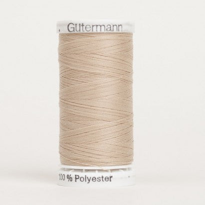 Gutermann Sew All Polyester Thread 273 yd -- 500