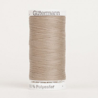 Gutermann Sew All Polyester Thread 273 yd -- 509