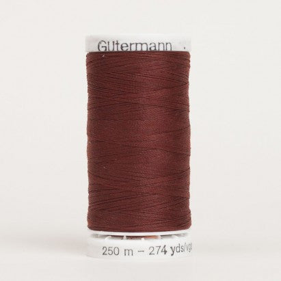 Gutermann Sew All Polyester Thread 273 yd -- 578
