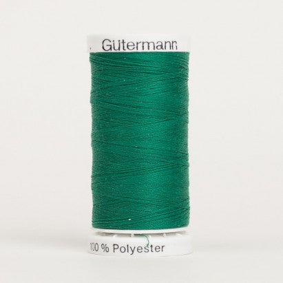 Gutermann Sew All Polyester Thread 273 yd -- 752