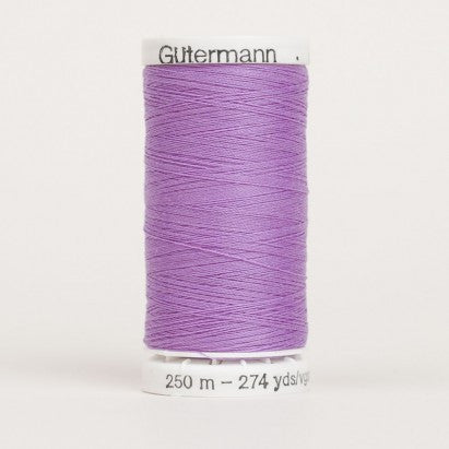 Gutermann Sew All Polyester Thread 273 yd -- 926