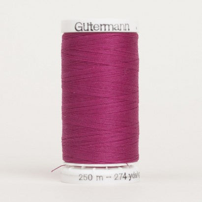 Gutermann Sew All Polyester Thread 273 yd -- 938