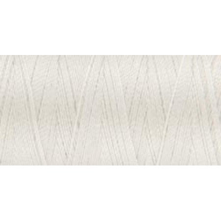 Gutermann Sew All Polyester Thread 110 yd -- 100 070