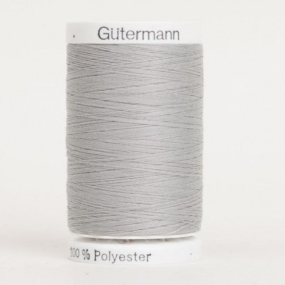 Gutermann Sew All Polyester Thread 547 yd -- 102