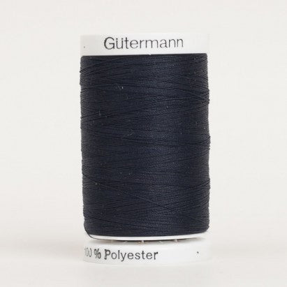 Gutermann Sew All Polyester Thread 547 yd -- 278