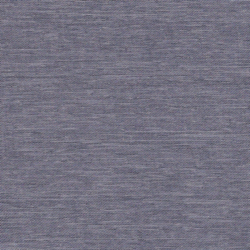 Everlasting River-- Denim by Art Gallery Fabric