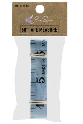 EverSewn 60in Tape Measure