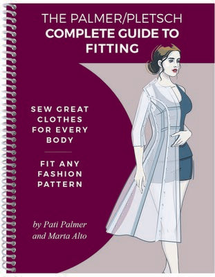 Palmer/Pletsch Complete Guide to Fitting